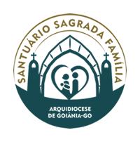 logo_ssf2019