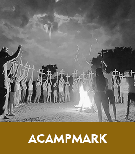 ACAMP MARK