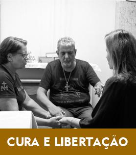 CURA_E_LIBERTACAO