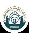 logo_ssf2019_mini.fw_