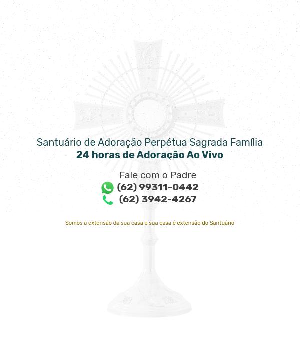 ARTE APP ADORAÇÃO PERPÉTUA 600X700PX